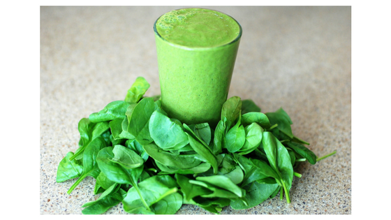 spinachsmoothieblog.png