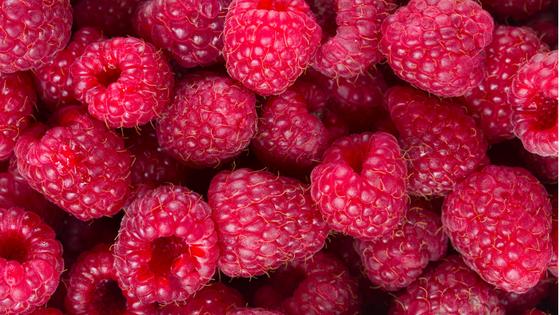 RaspberriesBlog
